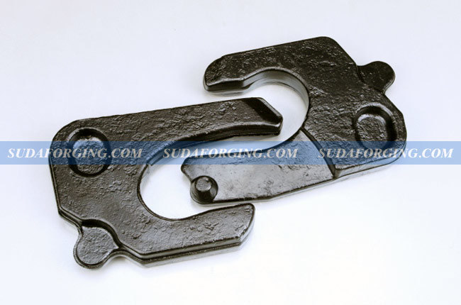 investment casting essay Investment casting also know as lost wax casting, investment casting is a process commonly applied in cases where both solid parts and complex, hollow cores are.