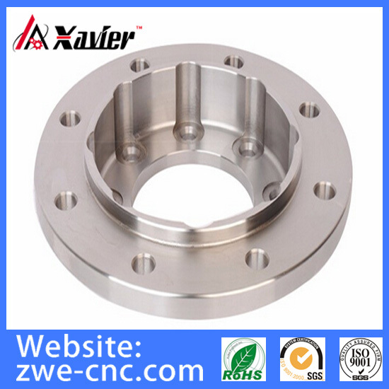 High Quality Stainless Steel Forging Accessories
