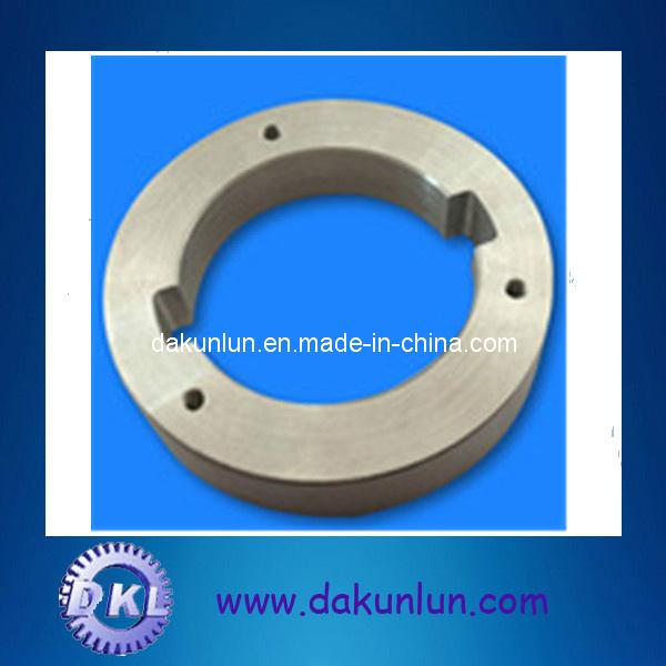 Custom Forging Parts : Custom cnc machined aluminum forging parts china casting