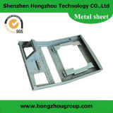 Investment Casting, , Sand Casting, Stamping Die
