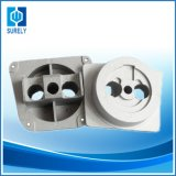 Coffee Machine Accessory Metal Die Casting Parts