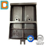 Alloy Steel Casting Heat Resistant Grid Plate