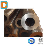 Stainless Steel Pipe Fitting with Centrifugal Casting China Supplier