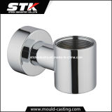 High Precision Zamak Zinc Die Casting for Household Products