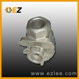 High Precision OEM Custom Aluminum Die Casting