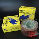 Use for Casting Machine Japan Nitoflon PTFE Adhesive Tape 923s