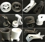 Lost Foam Casting for OEM Machinery Parts
