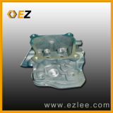 Competitive Aluminum Die Casting for Auto Electronic Parts
