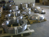 Customized Steel Flange