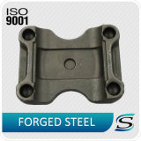 China Heavy Parts Steel Forging