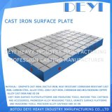 Cast Iron Mounting Plate