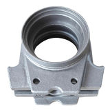 OEM 316/316L Stainless Steel Casting for Mechanical Parts
