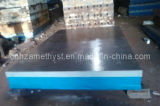 Cast Iron Surface Table (ACT148)