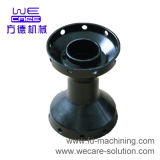 Stainless Steel Investment Casting Parts for Pipe Fitting Hardware