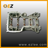 OEM Aluminum/Aluminium/ Alloy/Brass/ Gravity Die Casting for Auto Part