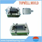 OEM Aluminum Die Casting Mould (Topwell-y02)