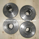 Best Price of Wheel Hubs (Sand Casting)
