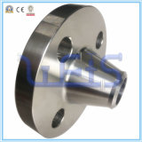 Forged Welding Neck Steel S32304 Flange