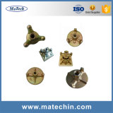 High Quality Precision Casting and Forging Wing Formwork Nut
