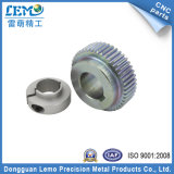 Stailess Steel Auto Parts / Fasteners for Automotive (LM-324G)