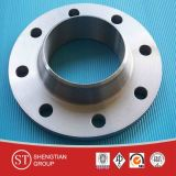 Flange/Equipment Flange /Forged Flange