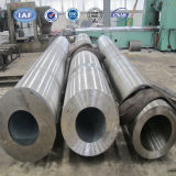 Forged Hollow Bar Heavy Sized ASTM A105