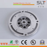 Brushless Motor Spare Casting Parts From China Manufacture