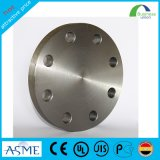 Flanges ANSI B16.5 Duplex Flange Stainless Steel Forged Flange