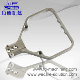 Metal Casting Precision Die Casting Part for Auto