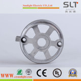 Brushless Motor Zinc Die Casting Electric Machine Parts