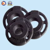 Gear Housing-Gearcase-Auto Parts-Casting-Sand Casting