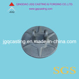 Lost Wax Casting Engineering Machinery Parts