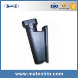 China Manufacturer Custom Ductile Iron Sand Casting Tool Parts