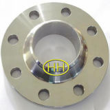 Top Quality Stainless Steel Pipe Flange