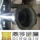 Centrifugal Casting Ductile Pipe 300mm K7
