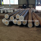 Y25cr13ni2 Mold Steel Round Bar
