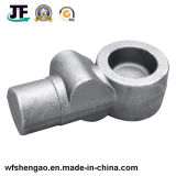 Metal Stamping/Open Die Forging Auto Parts by Alloy Steel