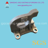 OEM Precision Metal Casting Part