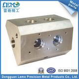 CNC Die Casting Parts Used in Automotive /Jig and Fixtures/Computers & Peripherals