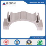 OEM Precision Aluminum Casting Steel Casting for Motorcycle Parts
