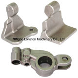 Agricultural Machine Parts Die Forging