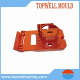Die Casting Mould for Automotive (DIE001)