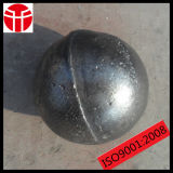Chrome Cast Iron Grinding Ball for Ball Mill