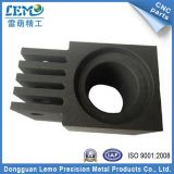 Phosphating CNC Metal Parts for Automotive of Brake Blocks (LM-1993A)