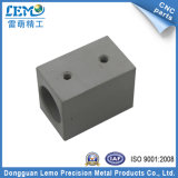Custom Alloy Aluminum/Brass Die Casting Parts (LM-323D)