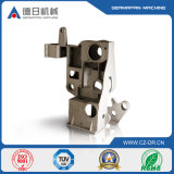 Various Competitive Cast Aluminum Housing Aluminum Die Casting