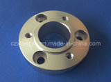 Custom CNC Machined CNC Turning Part