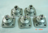 Carbon Steel Alloy Steel Stainless Steel Precision Casting