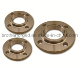 Bronze Flange / Copper Alloy Flange