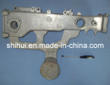 Die Casting Mould for Farm Machinery-2